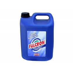 AREXONS Fulcron 5 lt