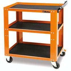 BETA Carrello Light Orange C51 |...