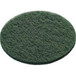 FESTOOL Abrasivo Vlies STF D150 Green VL 10pz | 496508