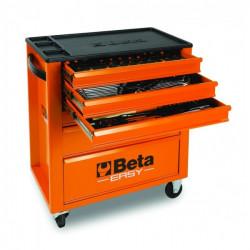 BETA Cassettiera Easy 182 PZ...