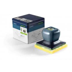 FESTOOL Oliatore SURFIX OS-Set OD 0,3 L