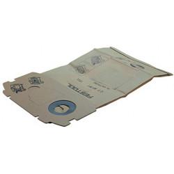 FESTOOL Sacchetto Filtro SELFCLEAN per CT MINI 5 pz | 456772