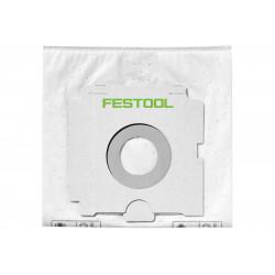 FESTOOL Sacchetto Filtro SELFCLEAN SC FIS-CT 26 5pz | 496187