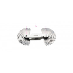 BETA Raggimetro 1-7 mm 1707A/1