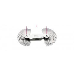 BETA Raggimetro 7,5-15 mm 1707A/2