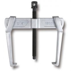 BETA Estrattore Universale a 2 Griffe 1500N/1