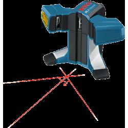 BOSCH Livella Laser per Piastrelle GTL 3