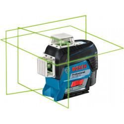 BOSCH Livella Laser GLL 3-80 CG Professional