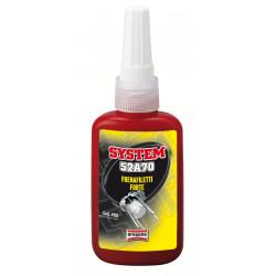 AREXONS 52A70 Frenafiletti Forte 10 ml