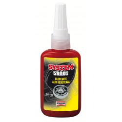 AREXONS 56A01 Bloccante Alta Resistenza 50 ml