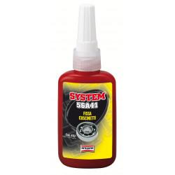 AREXONS 56A41 Fissa Cuscinetti 50 ml