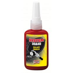 AREXONS 35A42 Sigillante Idraulico 50 ml