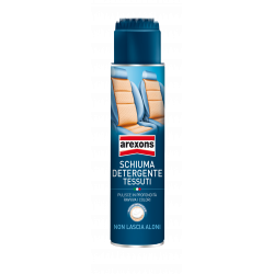 AREXONS Schiuma Detergente...