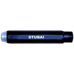 STUBAI Portapastelli
