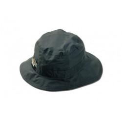 BETA Cappello Antipioggia Taglia L 7980