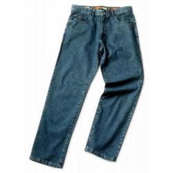 BETA Jeans da Lavoro Taglia 52