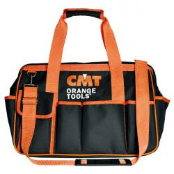 CMT Borsone Professionale Portautensili | BAG-001