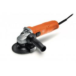 FEIN Smerigliatrice WSG7-115 230V | 72219860000