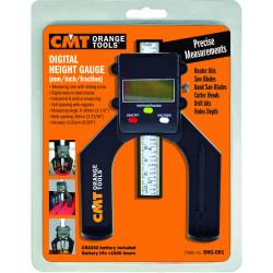 CMT Calibro Digitale per Utensili | DHG-001