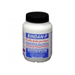 COLLMON Colla Bindan BP80 per Legno 800g | BP80