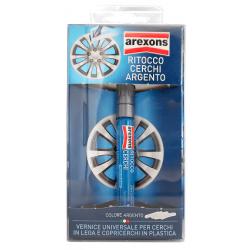AREXONS Ritocco Cerchioni Argento 10 ml | 8226