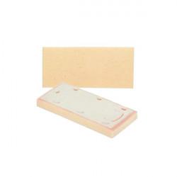 RAIMONDI Spugna Ricambio Sweepex Easy Lock 13x30 | 217RICSWE