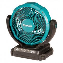 MAKITA Ventilatore 14,4/18V | DCF102Z