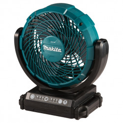 MAKITA Ventilatore 10,8V | CF101DZ
