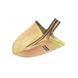 KAPRIOL Badile Golden Temperato s/Manico | 20985