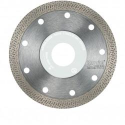 KAPRIOL Disco c/Kobra 22,2 D115 mm   54216