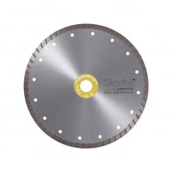 KAPRIOL Disco Universale Cemento DS145T D115 mm   54020