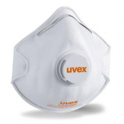 UVEX Respiratore filtrante FFP2 | C 2210