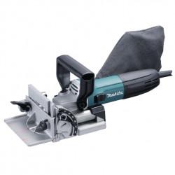 MAKITA Fresatrice Intestatrice 100 mm | PJ7000J