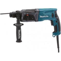 MAKITA Tassellatore SDS-Plus 24 mm | HR2470