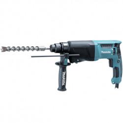 MAKITA Tassellatore SDS-Plus 26 mm | HR2600