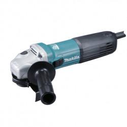 MAKITA Smerigliatrice Angolare 115 mm | GA4540RZ
