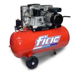 FIAC Compressore d'Aria AB 100-360M 100 Lt | 1121480318
