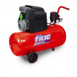 FIAC Compressore d'Aria COSMOS 255 50 Lt | 1129102752