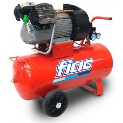 FIAC Compressore d'Aria VX 100-304 M 100 Lt | 1121370200