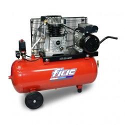 FIAC Compressore d'Aria AB 50-268M 50 Lt | 1121430164