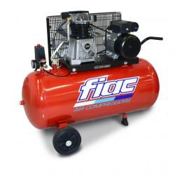 FIAC Compressore d'Aria AB 100-268M 100 Lt | 1121480300
