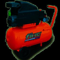 FIAC Compressore d'Aria COSMOS 225 24 Lt | 1129102751