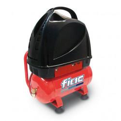 FIAC Compressore d'Aria Portatile F3100/6 6 Lt | 1129110096