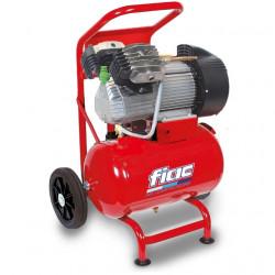 FIAC Compressore d'Aria Supermagnum VX 304 20 Lt | 1121090800