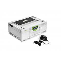 FESTOOL Altoparlante Bluetooth SYS3 BT20 M 137 | 205502
