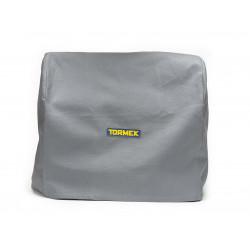 TORMEK Copertura di Protezione | MH-380