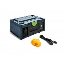 FESTOOL SYS-PST 1500 Li HP...