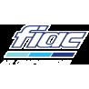 Fiac Air Compressors